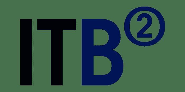 Nieuwe provider aanmelden Logo