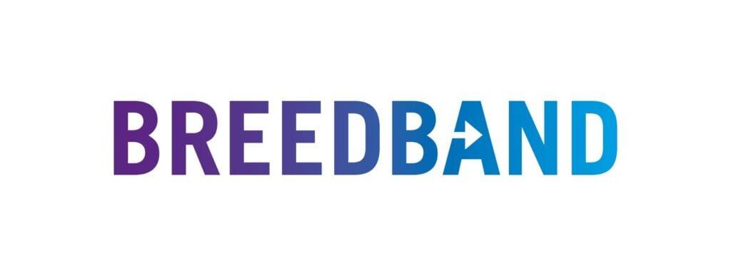 Breedband Nederland Logo